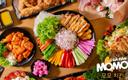 Gà Rán MoMo - Nguyễn Văn Lộc