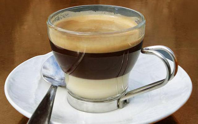 Pự Coffee