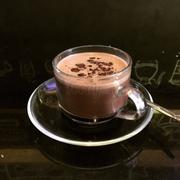 25k-Cacao