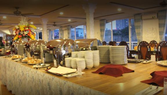 Indochina Queen Restaurant