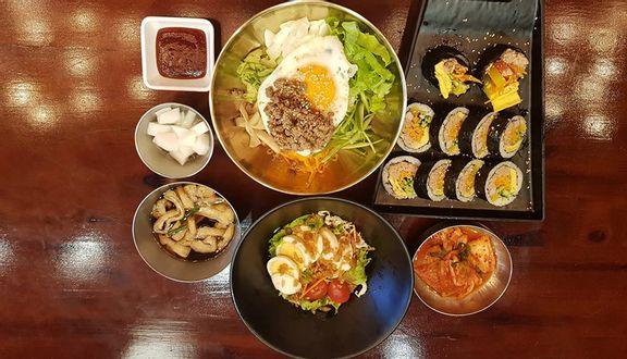 Warago - Gà Rán Hàn Quốc