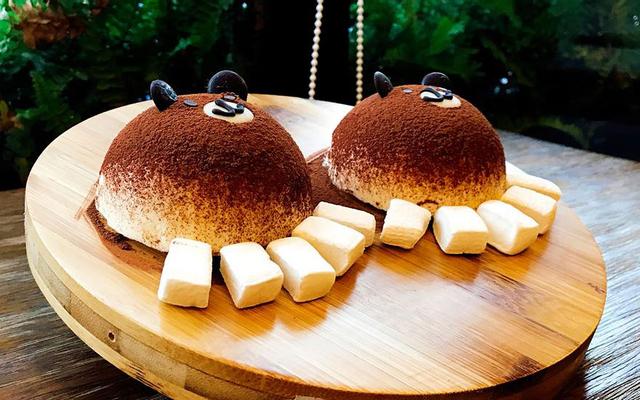 Midori Cake - Shop Online