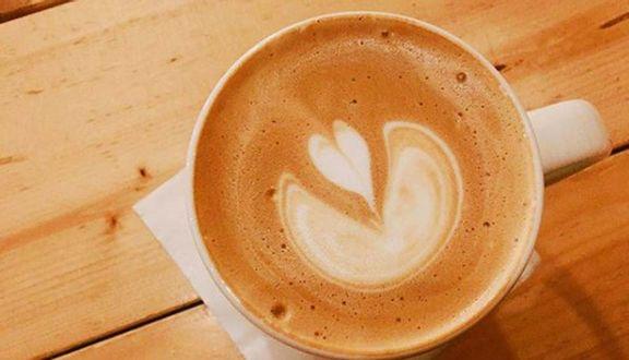 Runi Coffee