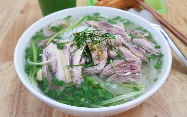 Khánh Minh - Gà Ta