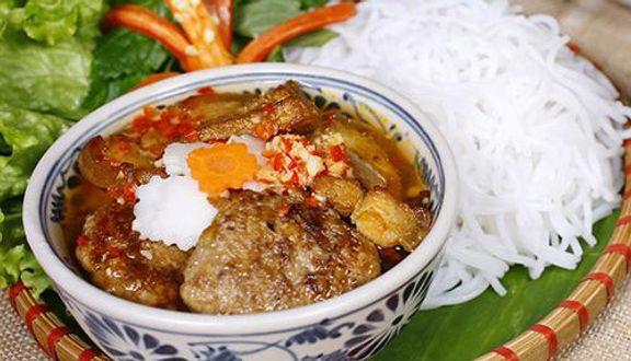Viet Street - Ẩm Thực Đường Phố Việt Nam - Royal City