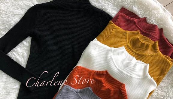 Charlene Store