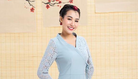 Thời Trang Eun Soo - Đắk Lắk