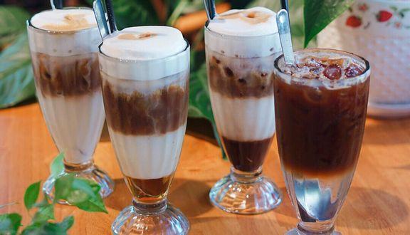 Mori Coffee - Đường Số 7