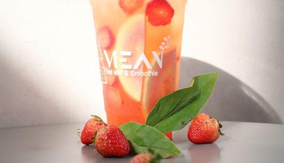 MEAN Coffee & Tea Leaf - Vũng Tàu Center