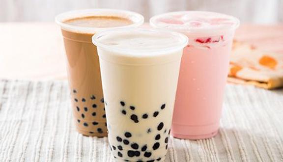 Simple Tea - Đồng Đen