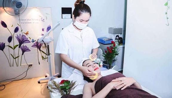 Nguyễn Beauty - Home Spa Biên Hoà