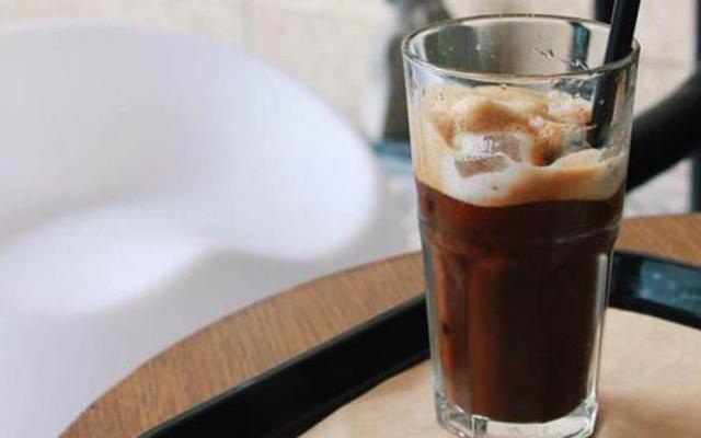 Quán 43A - Coffee, Sinh Tố & Nước Ép
