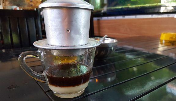 Hương Lan Cafe