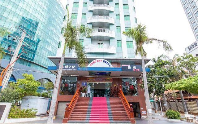 Phúc Đạt Hotel & Restaurant