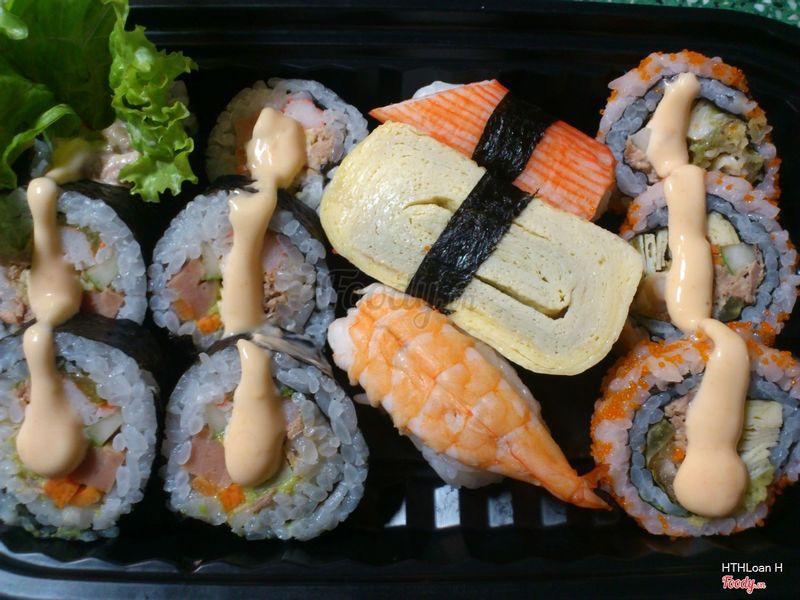 sushi65k