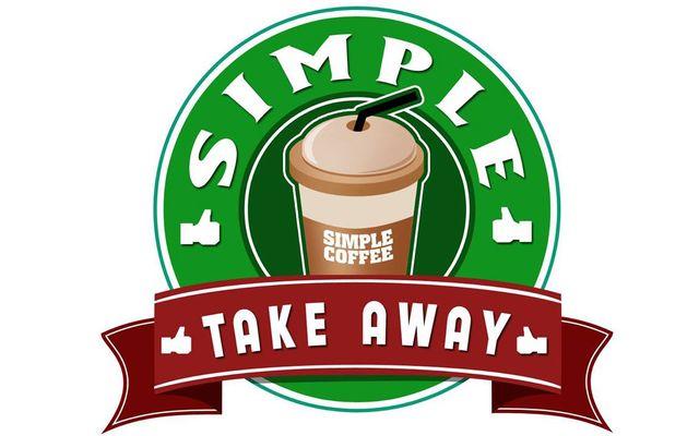 Simple Coffee -  Đơn Giản Là chất Lượng