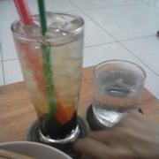 lục trà trân châu