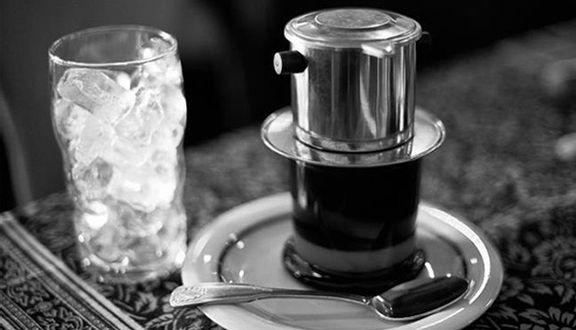 Lộc Uyển Cafe - Trần Quý Cáp