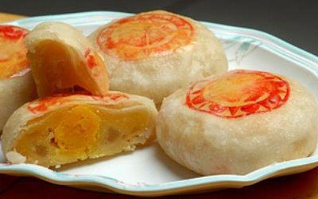 Bánh Pía Sầu Riêng Hải Sơn - Lê Duẩn
