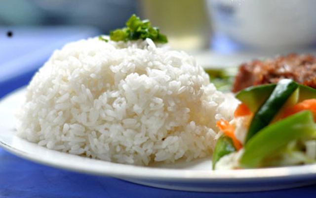 Cơm Bà Béo - Nguyễn Trãi