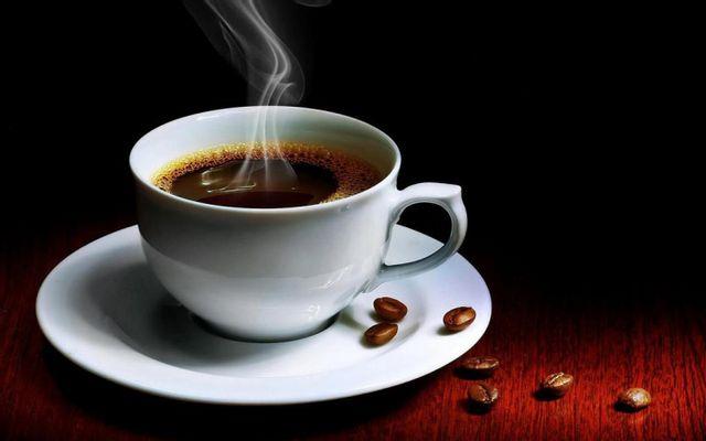 Hương Cafe - Láng Hạ