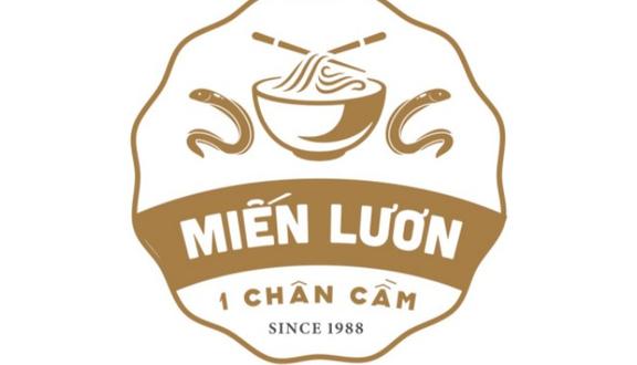 Minh Lan - Miến Lươn Số 1 Chân Cầm