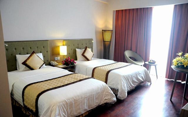 Mường Thanh Huế Hotel