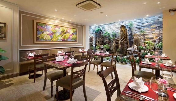 Zéphyr Restaurant - Bà Triệu