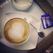 Cà phê Lavazza Ý