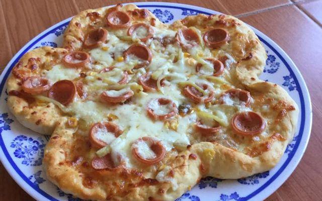 Pizza House - Vành Đai