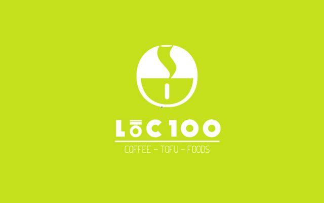 Lốc 100 Coffee