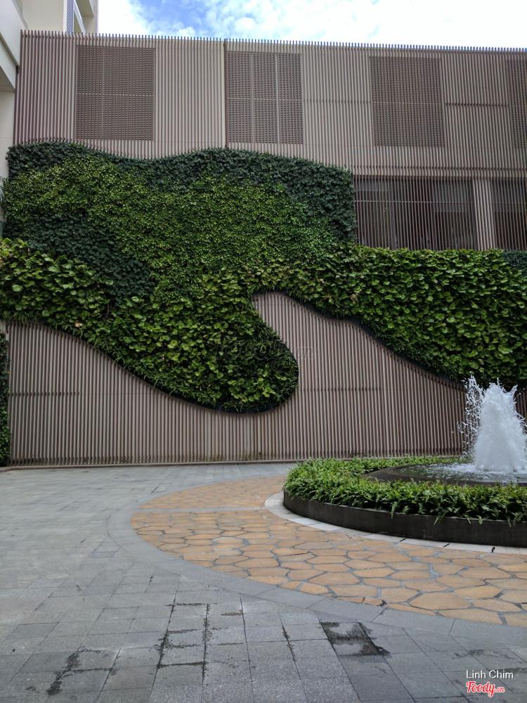 InterContinental Nha Trang ở Khánh Hoà