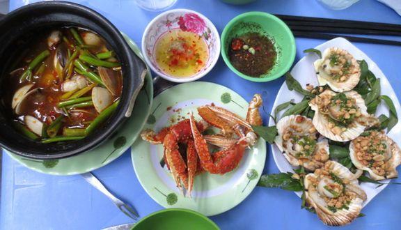 Ốc Khánh - Thiên Phước