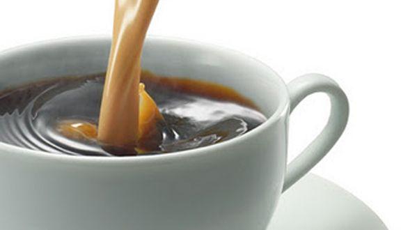 Ha Châu Quán Cafe