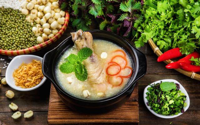Nét Huế - Nguyễn Hữu Huân