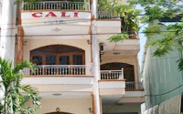 Cali Hotel