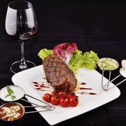 US Rib Eyes Steak