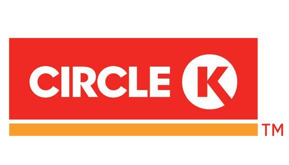 Circle K - An Dương Vương