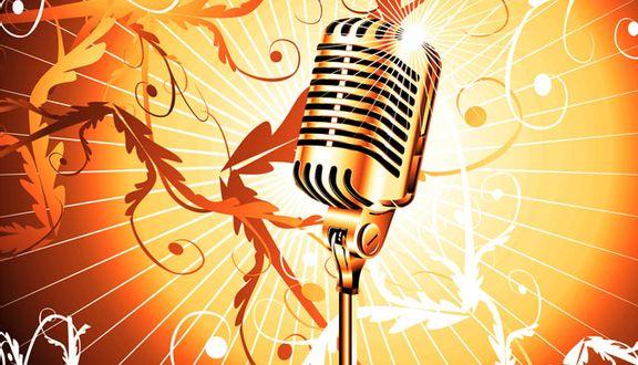 Nhạc Việt Karaoke - Xuân Hồng