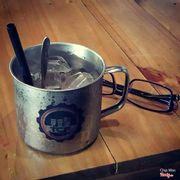 Cà phê trưa - Cà phê sữa đá cùng đồng bọn 😊