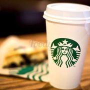 Luôn luôn là một tín đồ của Starbucks. Tuy giá hơi mắc nhưng thực sự uống rất ngon. Tuỳ vào vị các bạn hay chọn là gì thôi