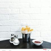 london chip
