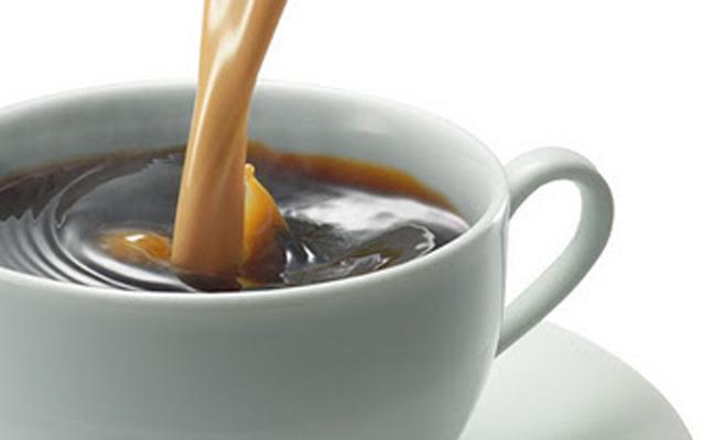 Cẩm Tú Cafe - Đại Ngãi