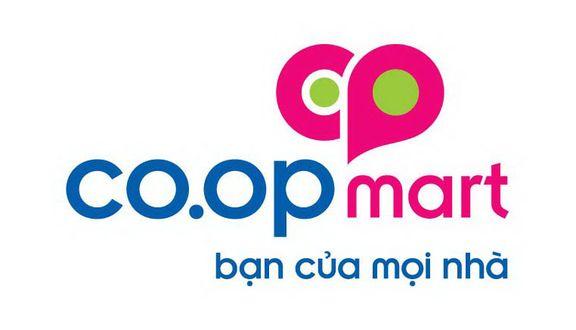 Co.opMart - Hà Đông