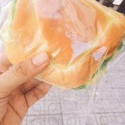 Bánh dừa dứa