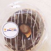 Donut scl