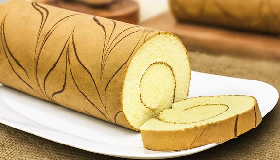Đồng Tiến Bakery - Miếu Bông