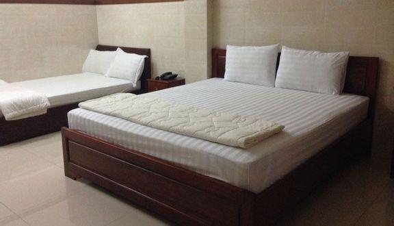 Thuận Phùng Hưng Hotel
