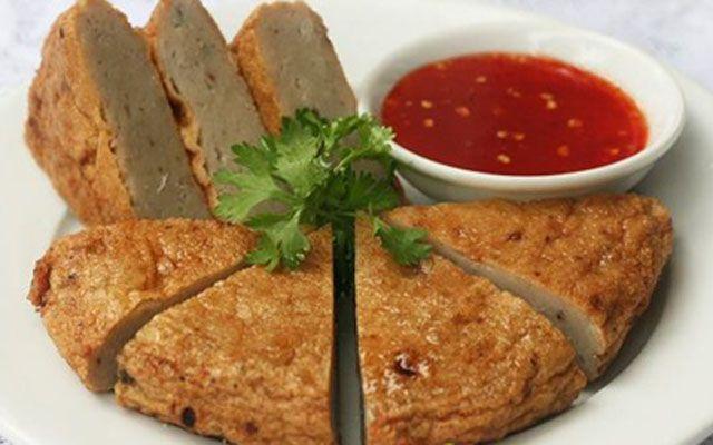 Hùng Quý - Bánh Canh, Bún Cá