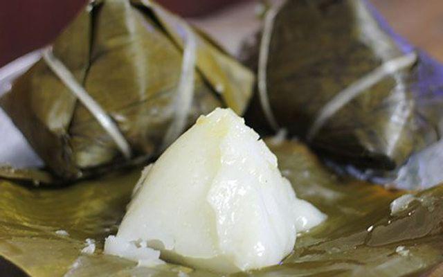 Hương Nam Food - Đề Thám